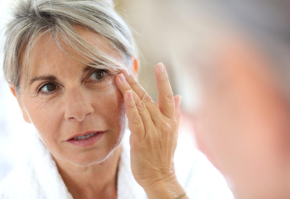 Kosmetyki do liftingu – profesjonalna i najlepsza pielęgnacja skóry starzejącej się