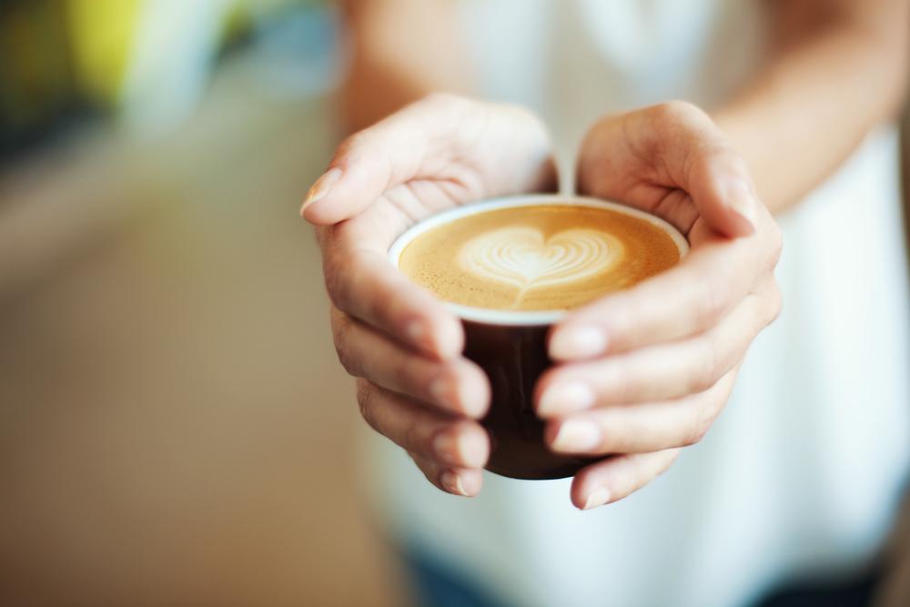 Jak prawidłowo parzyć kawę? Grubość mielenia kawy a rodzaj parzenia