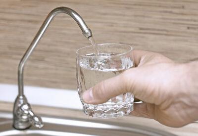 Alternatywy dla butelkowanej wody mineralnej
