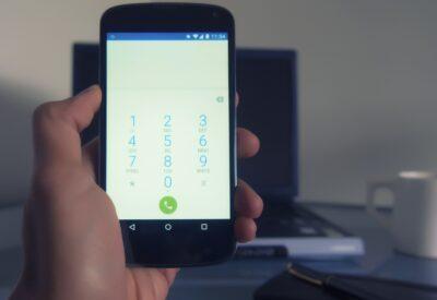 Pięć rzeczy, które powinniśmy wiedzieć o teleporadach