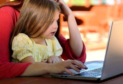 Jak uczyć dziecko języka obcego?
