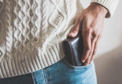 Chwilówka przez Internet, czyli jak korzystać z szybkiej pożyczki gotówkowej?