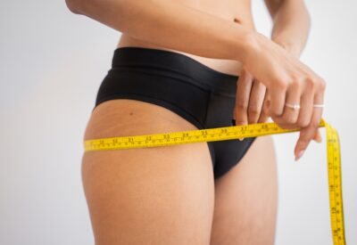 Suplement diety Redin: podejdź do redukcji kompleksowo