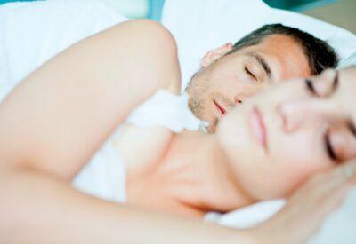 Jak szybko zasnąć? Sprawdź 5 skutecznych porad!