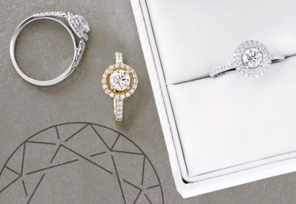 Wiosenny powiew w biżuteryjnej szkatułce. Co będzie modne wiosną 2021 roku?