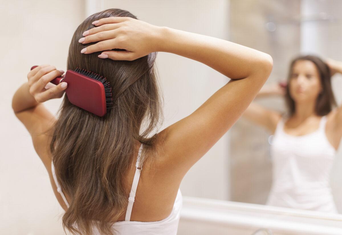 Dlaczego warto odwiedzić internetowy sklep fryzjerski?
