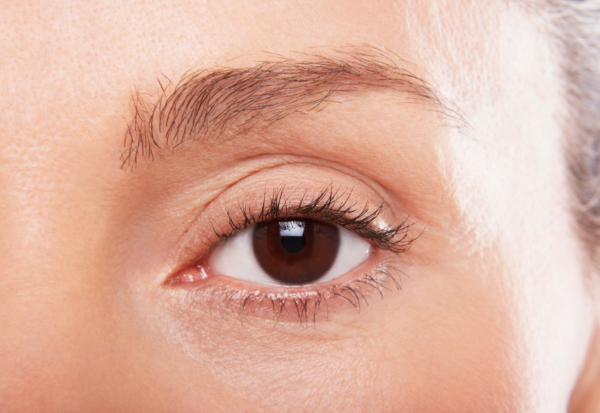Kiedy nasza skóra zaczyna cierpieć na niedobór kolagenu?a