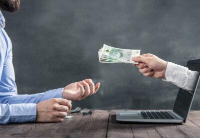 Spłata pożyczki – jak skutecznie ją zaplanować?