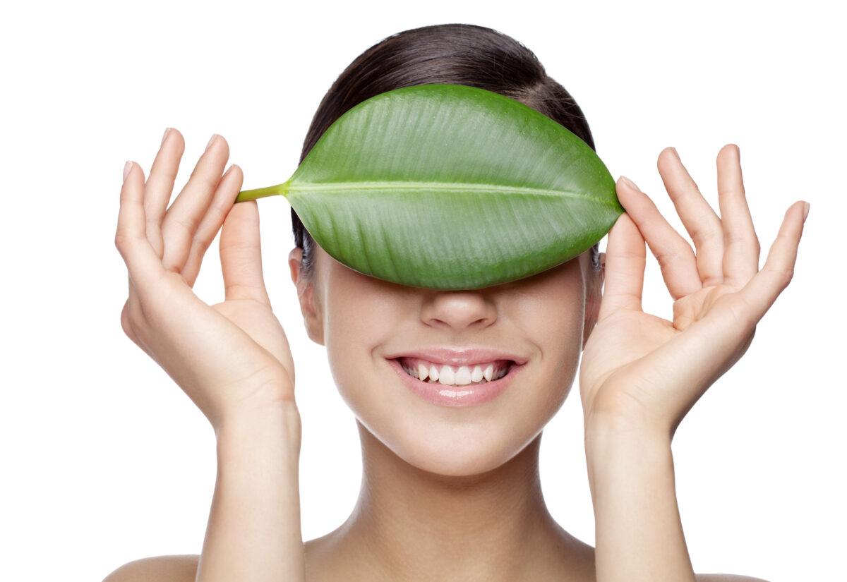 3 podstawowe kosmetyki, dzięki którym kompleksowo zadbasz o cerę! Sprawdź, czy ich używasz!