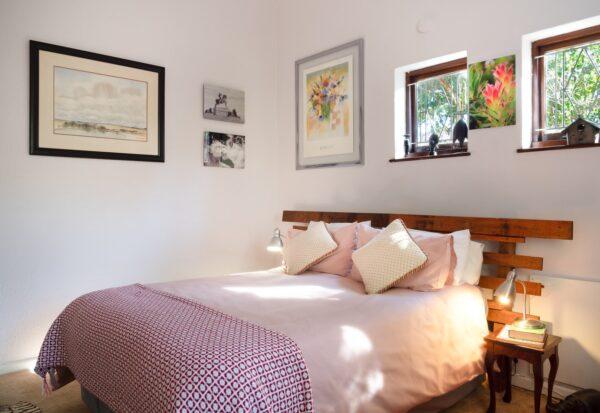 4 ciekawe pomysły na eleganckie dodatki do sypialni