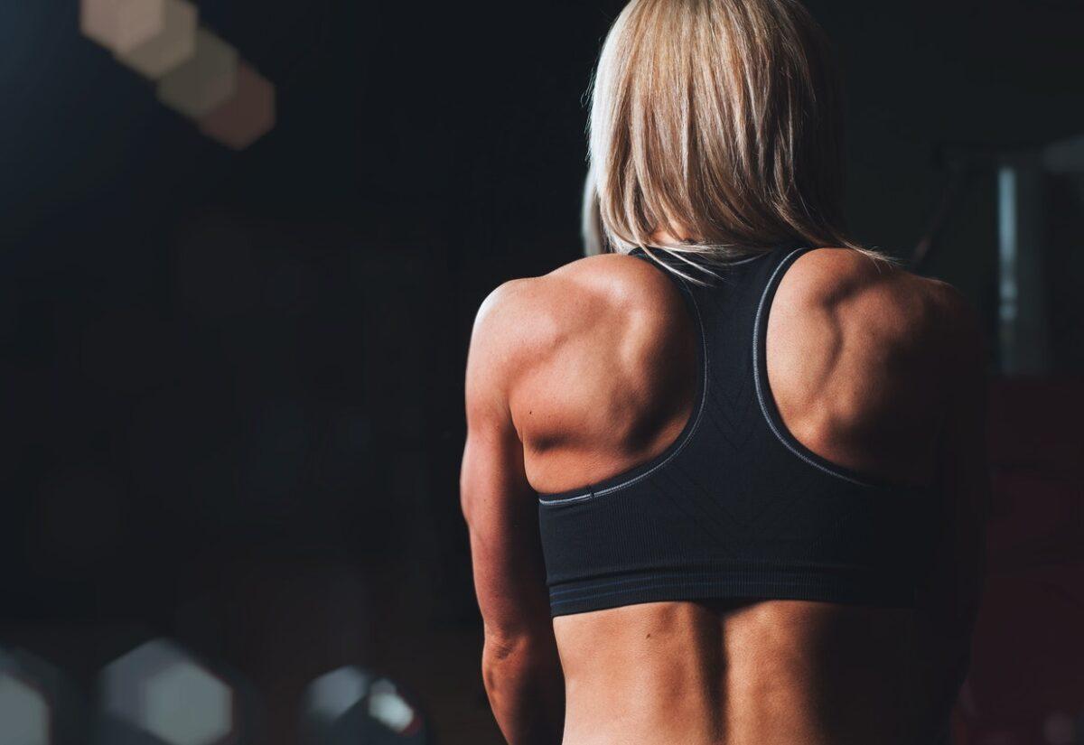 Aktywność fizyczna a olej CBD. Czy olej konopny pomaga, czy szkodzi w sporcie?