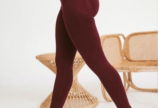 Jakie legginsy na siłownie wybrać?