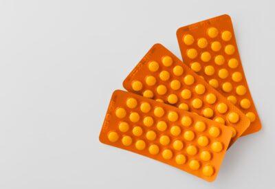 Kiedy musimy zrezygnować z antykoncepcji hormonalnej?