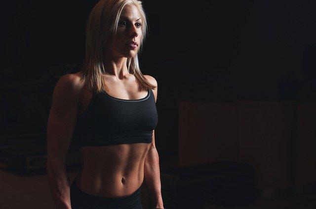 Akcesoria treningowe – dlaczego przydadzą się podczas Twojego treningu?