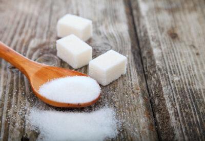 Cukier czy słodzik - co wybrać?