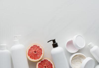 Kosmetyki wegańskie – jak ich szukać?