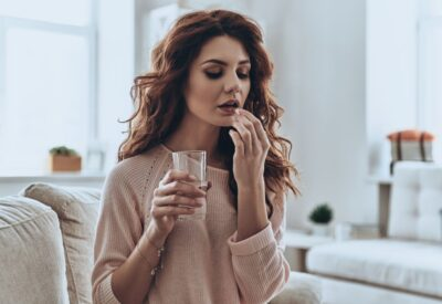 Witaminy dla kobiet – jak zadbać o zdrowie i urodę?
