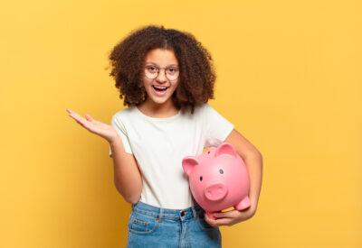 Ranking kont oszczędnościowych dla dzieci