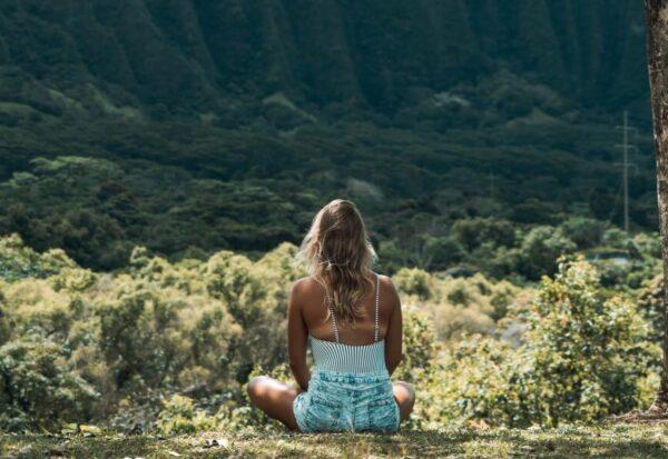 Domowe sposoby na stres i nerwy: 8 naturalnych metod na zdenerwowanie