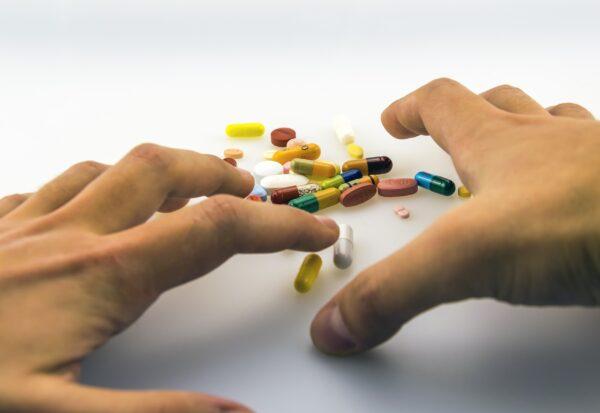 Najlepszy lek przeciwbólowy, przeciwzapalny i przeciwzakrzepowy - kwas acetylosalicylowy
