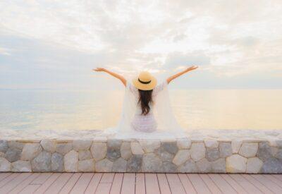 Jak odpoczywać, by wracać z wakacji z nową energią?