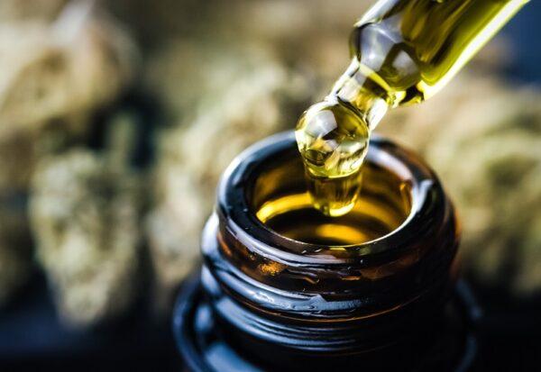 Olej z czarnuszki w rytuałach kosmetycznych