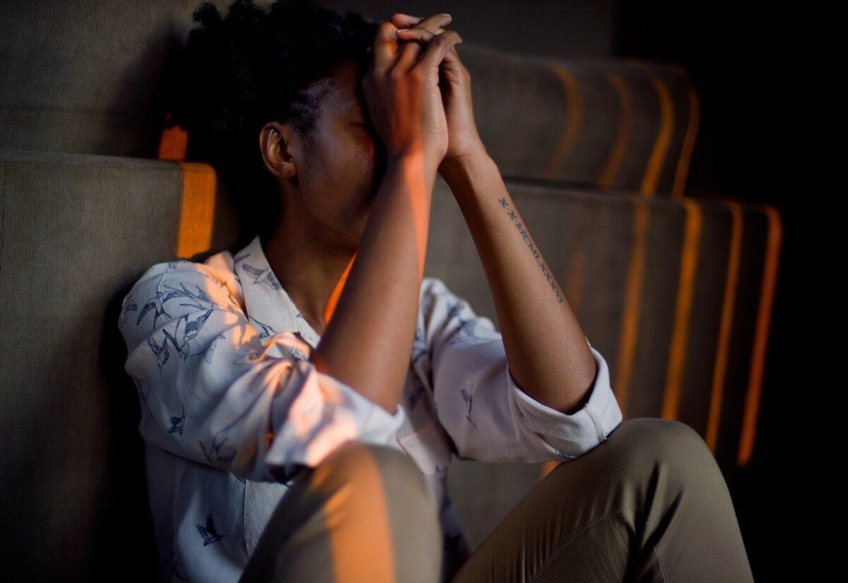 Stres oksydacyjny – objawy, przyczyny i zapobieganie