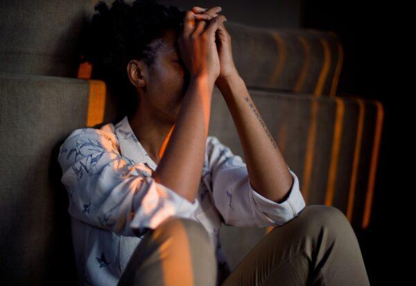 Stres oksydacyjny - objawy, przyczyny i zapobieganie