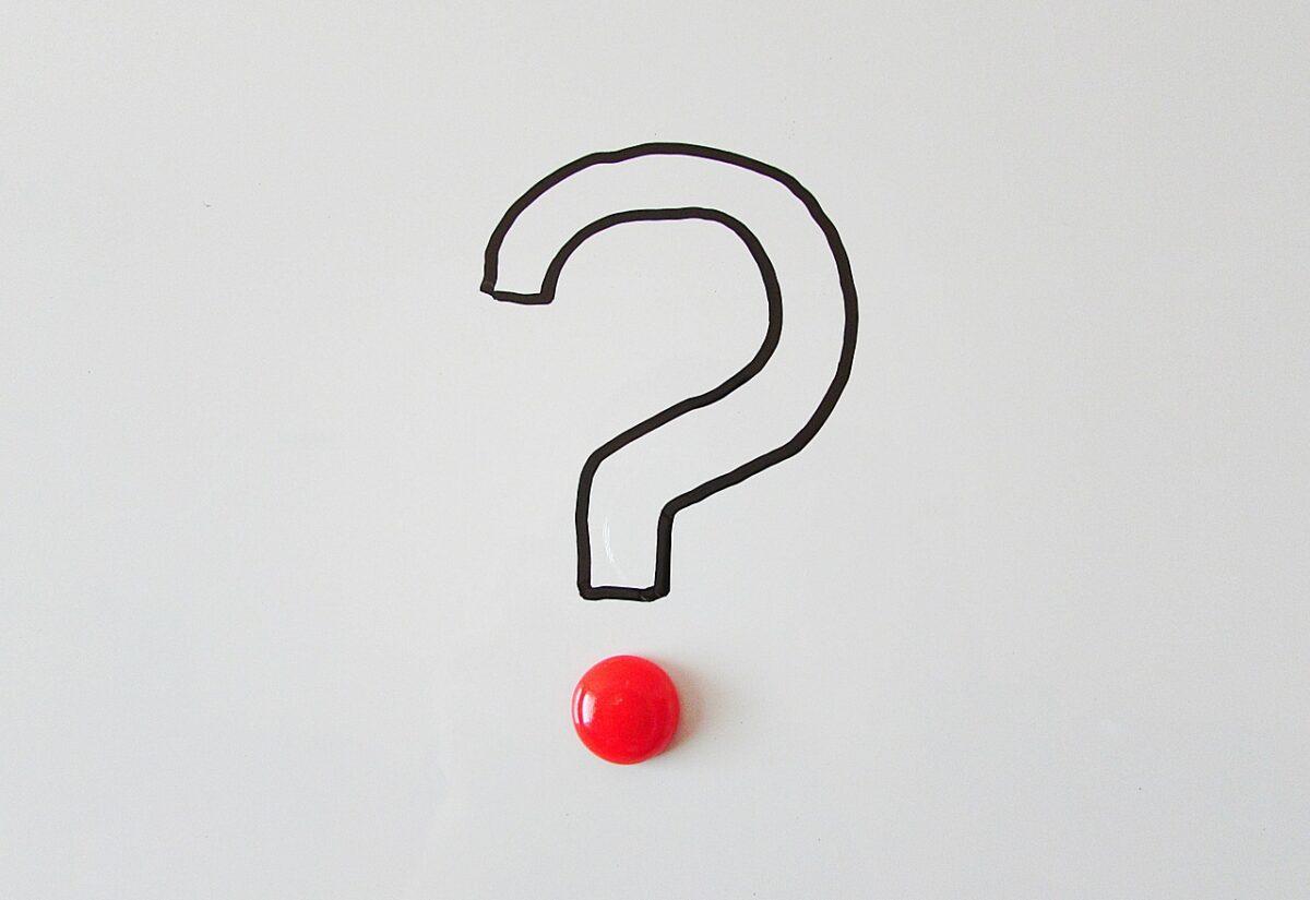 Jakie gadżety reklamowe z logo firmy wybrać?