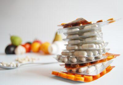 Słabsza odporność, bóle głowy, spadek energii - to mogą być objawy niedoboru magnezu!