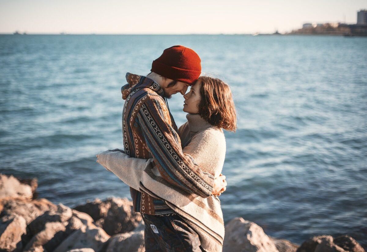 Związek z borderline – czy może być szczęśliwy?