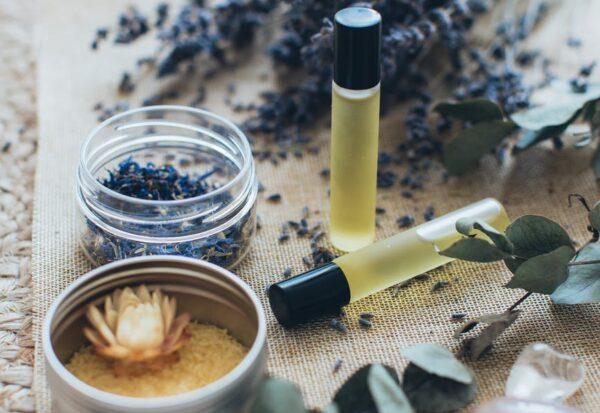 Najseksowniejsze perfumy damskie - jak je wybrać?