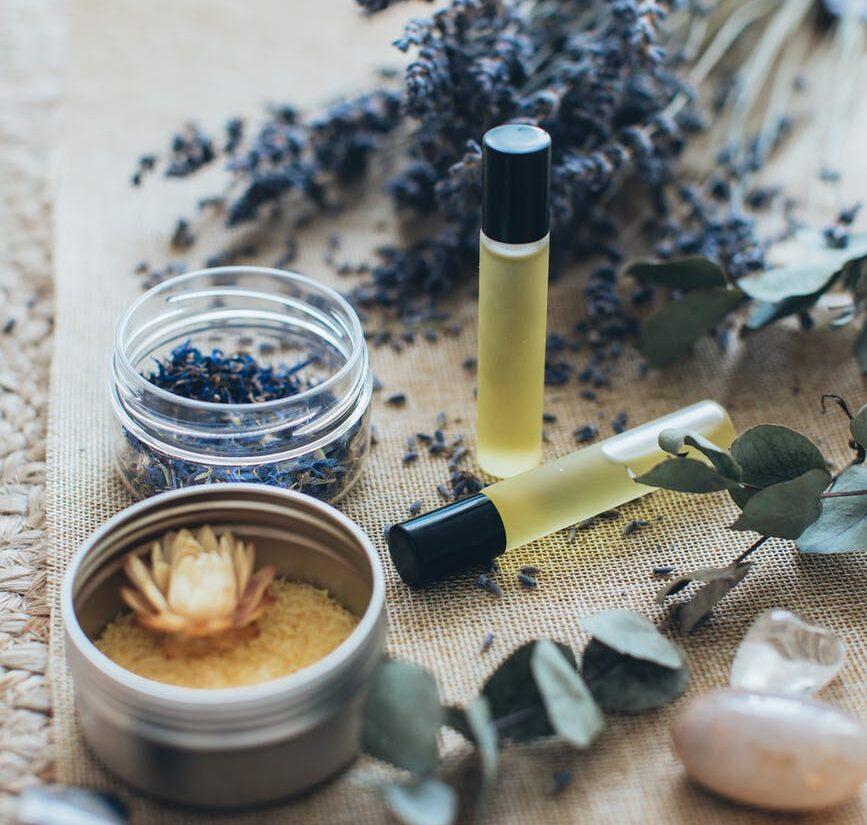 Najseksowniejsze perfumy damskie – jak je wybrać?