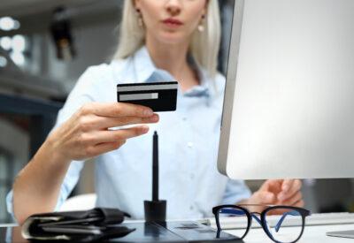 Cashback to innowacyjne rozwiązanie, dzięki któremu zyskasz jeszcze więcej!
