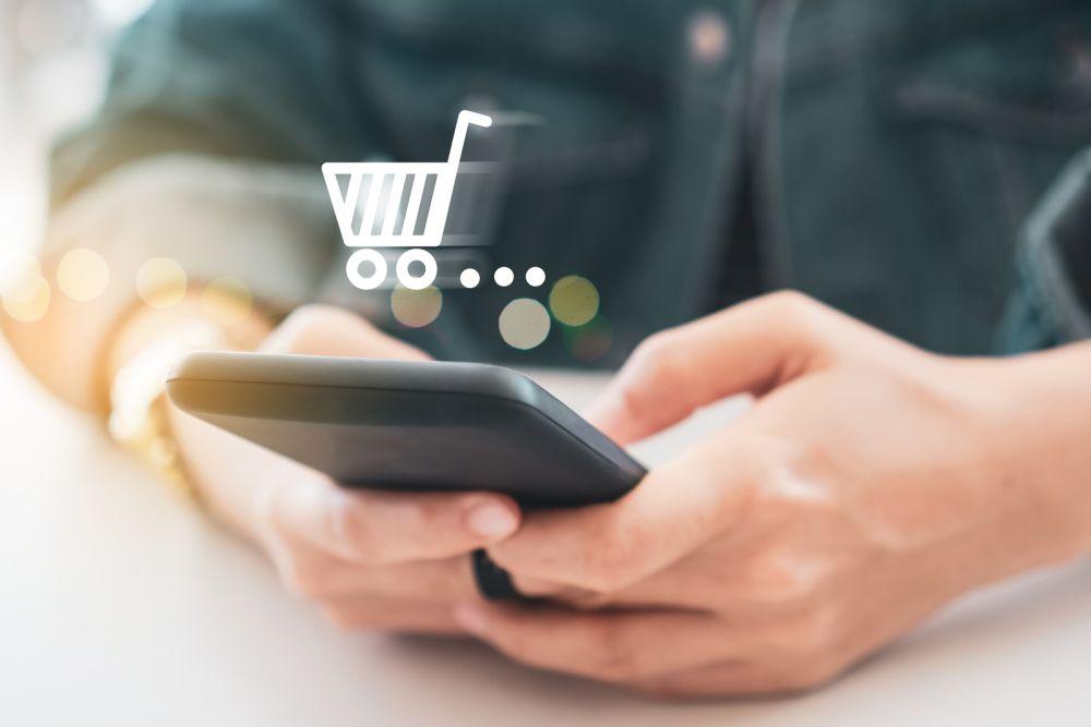 Chat-commerce – rewolucyjny krok w rozwoju e-handlu?