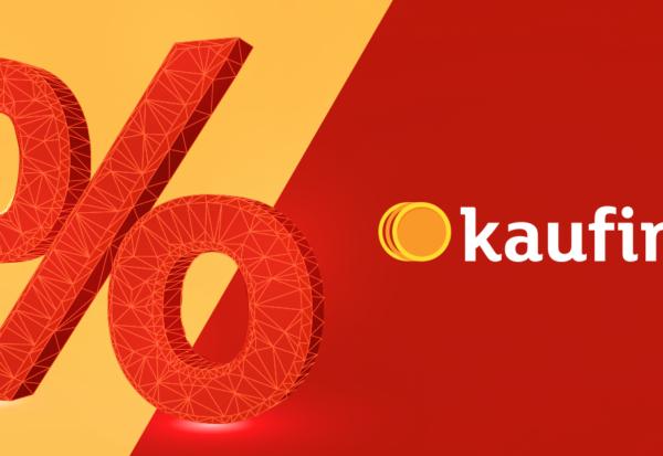 Najnowsze gazetki promocyjne - sprawdź oferty na Kaufino