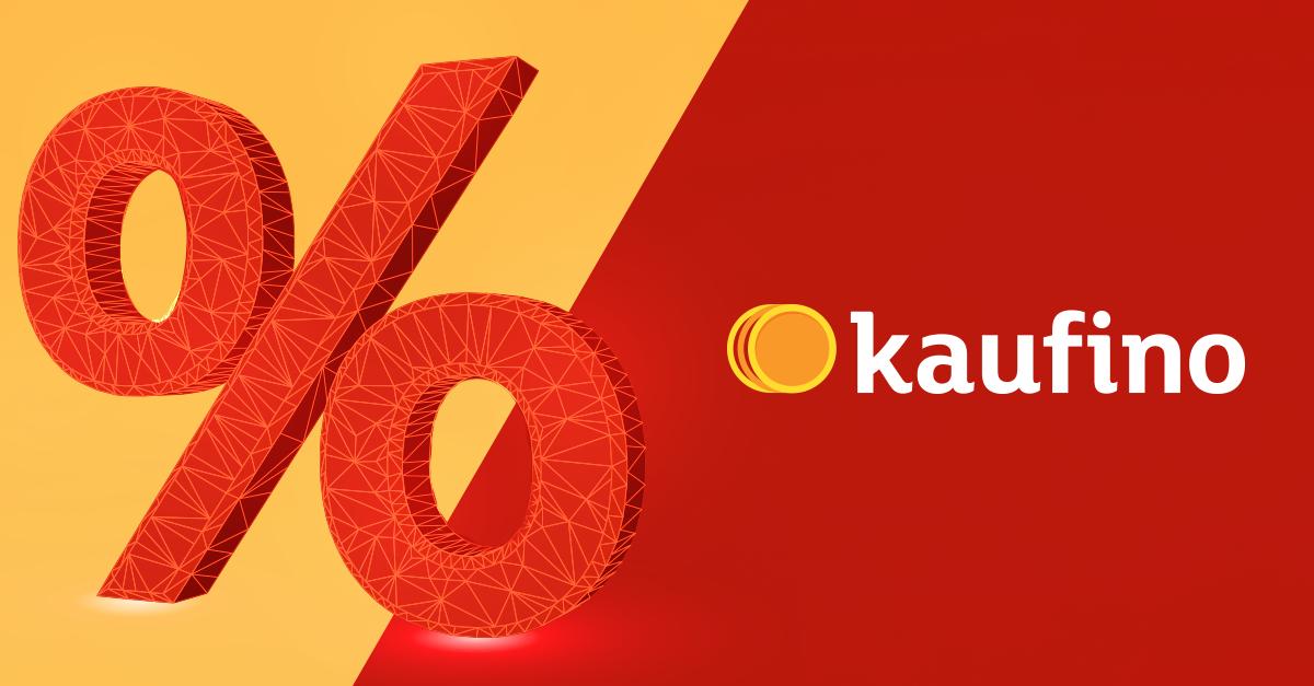 Najnowsze gazetki promocyjne – sprawdź oferty na Kaufino