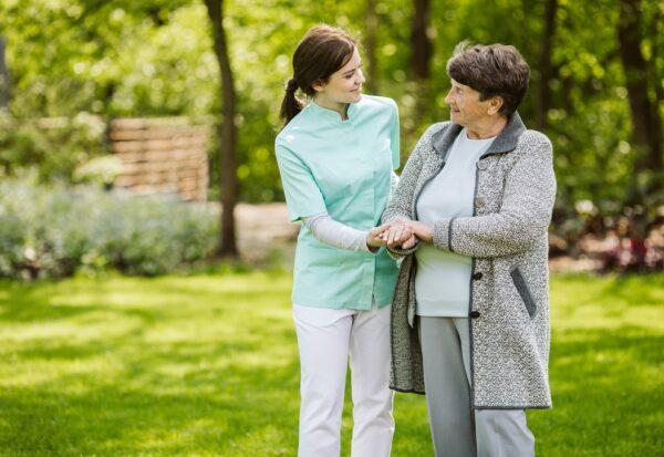 Związek osteoporozy z menopauzą